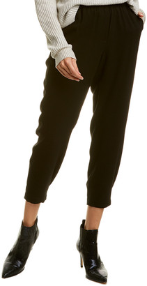 Vince Pull-On Pant