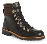 Andrew Marc Men's 'Chester' Plain Toe Boot