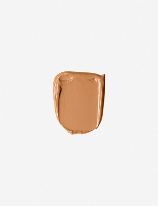 Trish McEvoy Correct and Even Full-Face Perfector 3.45ml