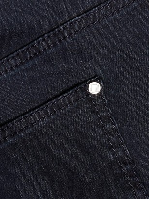 Lafayette 148 New York, Plus Size Thompson Slim Leg Jeans