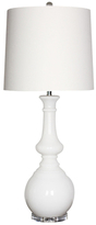 Surya Fabulously Fresh Lamp
