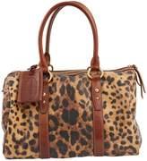 Dolce & Gabbana Cloth bag