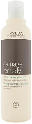 Aveda Damage Remedy Restructuring Shampoo 250ml