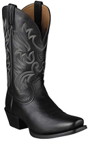 Ariat Men's Legend