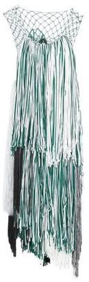 Calvin Klein Long dress