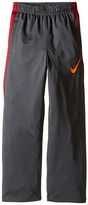 Nike Perf Knit Pants (Little Kids/Big Kids)