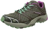 Vasque Women's Pendulum II Trailing Running Shoe