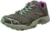 Vasque Women's Pendulum II Trailing Running Shoe