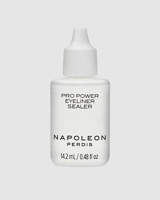 Napoleon Perdis Pro Power Eyeliner Sealer