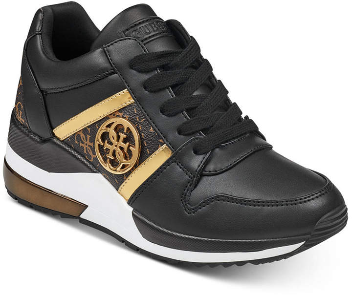 e3fa4dc6f1a Joyd Wedge Sneakers Women Shoes