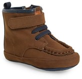 Tommy Hilfiger Infant Boy's 'Aiden' Boot