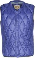 BPD Be Proud of this Dress Down jackets - Item 41692682