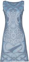 CHIARA BONI LA PETITE ROBE Short dresses - Item 34664828
