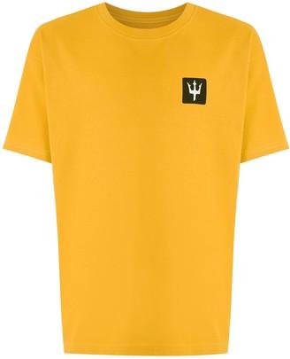 OSKLEN Big Shirt Kite Gear