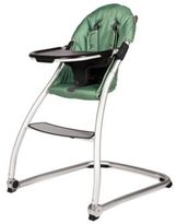 babyhome® Taste High Chair in Leaf