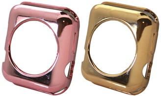 Olivia Pratt Apple Watch Guard - Pack of 2