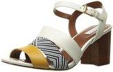 Cole Haan Women's Anisa High Sandal Dress Sandal