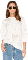 Iro . Jeans Dayna Sweater