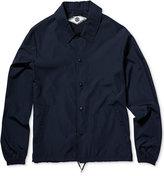 Element Men's Morton Jacket