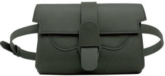 Senreve vegan Aria convertible belt bag