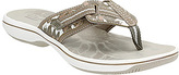 Clarks Women's Brinkley Jazz