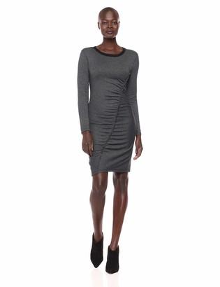 Splendid Women's Sweater Dress