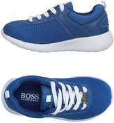 BOSS Low-tops & sneakers - Item 11254942
