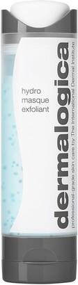 Dermalogica Hydro Masque Exfoliant