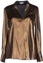 Brunello Cucinelli Shirts - Item 38460115