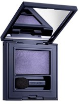 Estee Lauder 'Pure Color Envy' Defining Wet/dry Eyeshadow - Infamous Orchid