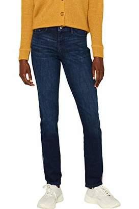 Esprit edc by Women's 099cc1b033 Skinny Jeans