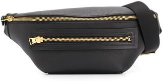Tom Ford Buckley belt bag