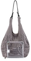 The Sak Women's Mcclaren Tote