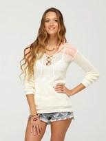 Roxy Sun and Salt Sweater