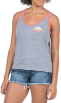 Volcom Catch the Sun Graphic Tank