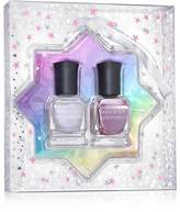 Deborah Lippmann Shining Star Ornament Nail Lacquer Gift Set ($30 value)