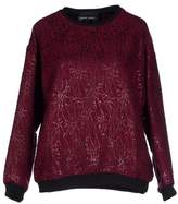 Mary Jane Sweatshirt
