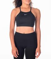 Nike Women's Pro Indy Structure Sports Bra