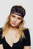 Free People Myna Headband