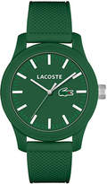 Lacoste Mens Standard 2010763 Watch