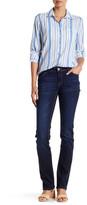 DL1961 Coco Curvy Straight Leg Jean