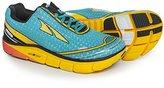 Altra Women's Torin 2.0 Running Shoe