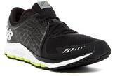 New Balance Vazee 2090v1 Running Shoe
