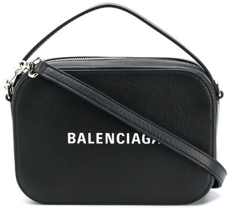 Balenciaga Everyday XS camera bag