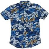 Woolrich Shirts - Item 38591921