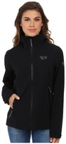 Mountain Hardwear Stretch Ozonic Jacket Women's Jacket