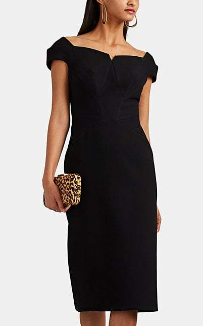 882eaa0ef9d Zac Posen Sheath Dresses - ShopStyle