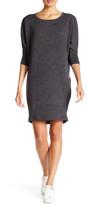 Bobeau Cocoon Dress