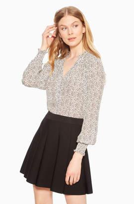 Parker Zoe Knit Skirt