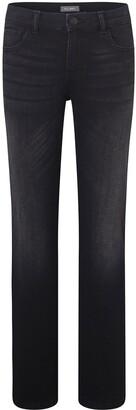 DL1961 DL 1961 Brady Slim Fit Jeans